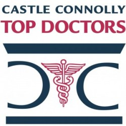Dr. Stuart Katchis Castle Connolly Top Doctors