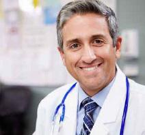 Dr. Stuart Katchis