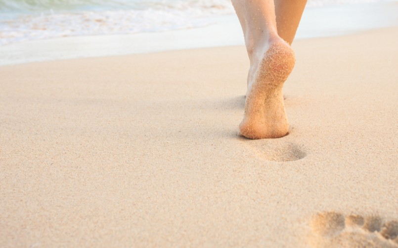 connection between bunions and hammertoes